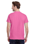 Azalea Premium Ultra Cotton T as seen from the back