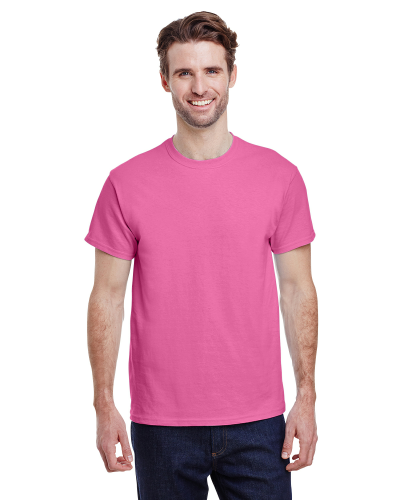 Azalea Premium Ultra Cotton T as seen from the front
