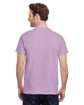Orchid Premium Ultra Cotton T as seen from the back