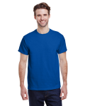 Royal Premium Ultra Cotton T as seen from the front