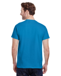 Sapphire Premium Ultra Cotton T as seen from the back