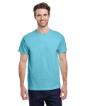 Sky Premium Ultra Cotton T as seen from the front