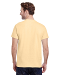 Vegas Gold Premium Ultra Cotton T as seen from the back