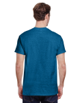 Antique Sapphire Classic Cotton T as seen from the back