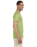 Kiwi SoftStyle T as seen from the sleeveleft