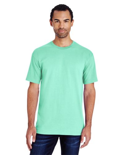 ADULT Hammer Adult 6 oz. T-Shirt