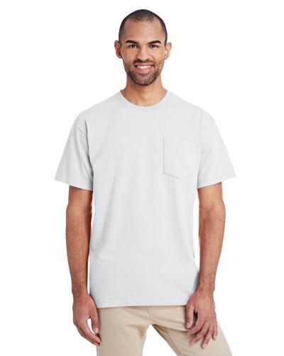 ADULT Hammer Adult 6 oz. T-Shirt with Pocket