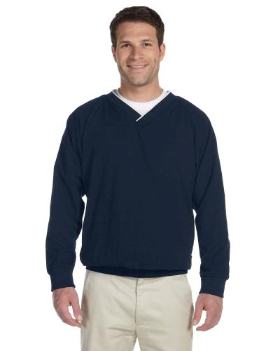 Microfiber Wind Shirt