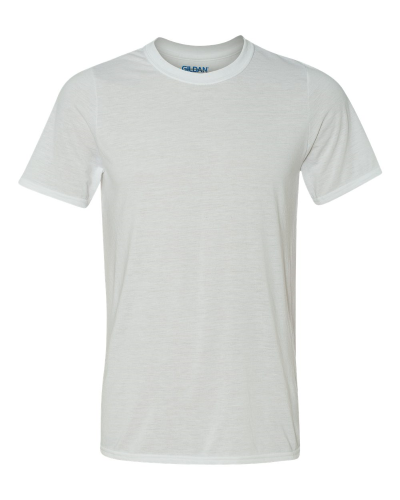 Gildan Performance Adult Short Sleeve T-Shirt