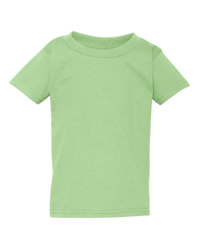 Classic Cotton Toddler T