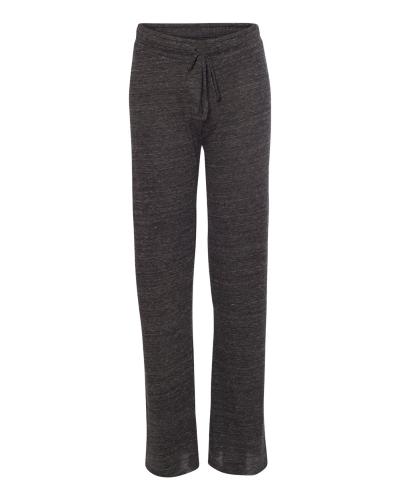 Ladies' Eco Jersey Lounge Pants