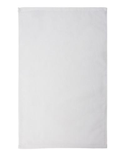 Hemmed Hand Towel