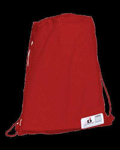 B-Back Bag