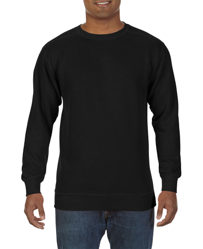 Comfort Colors Adult Crewneck Sweatshirt