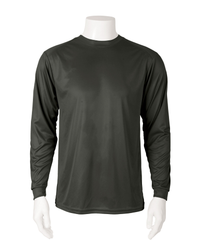 Paragon Adult Long Sleeve Performance Tee