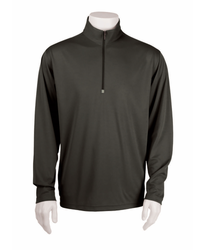 Paragon Adult 1/4 Zip Pullover