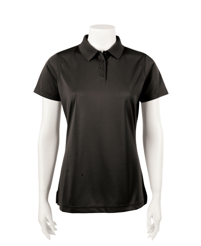Paragon Women??s Performance Polo