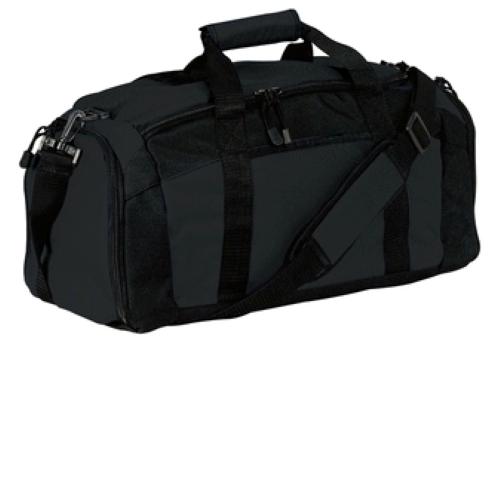 Port & Company  Improved Gym Bag