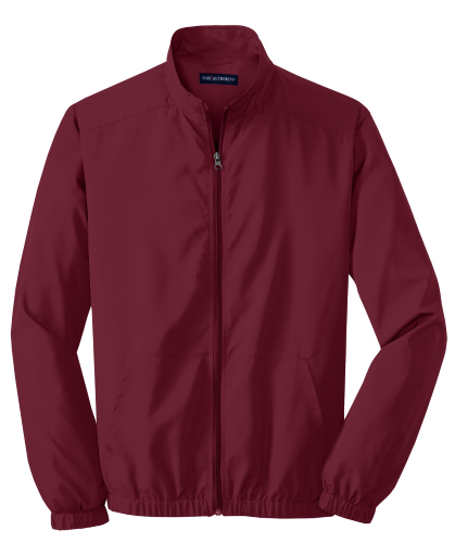 Port Authority ® Essential Jacket