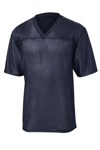 Sport-Tek PosiCharge ™ Replica Jersey