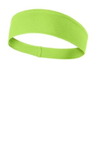 Sport-Tek PosiCharge Competitor Headband
