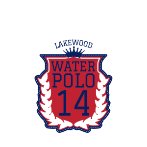 Water Polo 13
