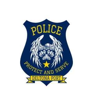 Police13