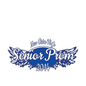 Prom 08