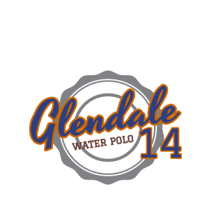 Water Polo 08
