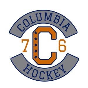 Hockey09