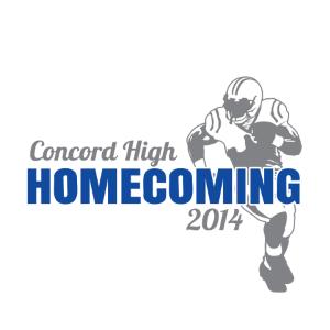 Homecoming 05