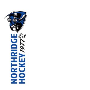 Hockey 06