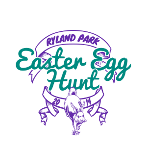 Easter 05