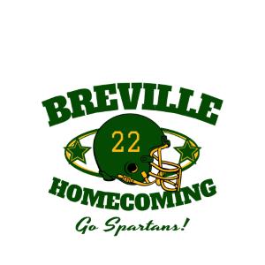 Homecoming 11