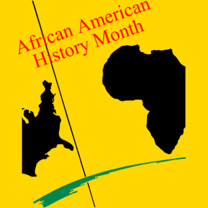 06-089-T-AFRICAN