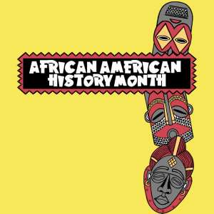 05-089-T-AFRICAN