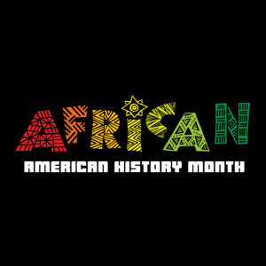 03-108-T-AFRICAN