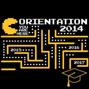 13-044-ORIENTATION