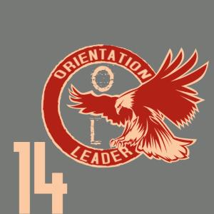 13-041-ORIENTATION