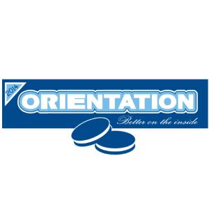 13-038-ORIENTATION
