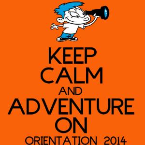 13-036-ORIENTATION