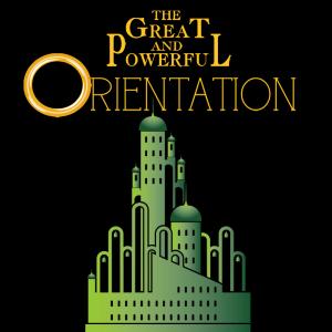 13-032-ORIENTATION