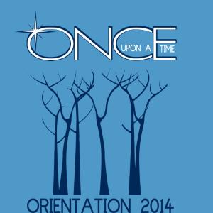 13-031-ORIENTATION