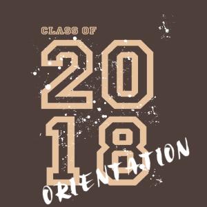 13-029-ORIENTATION