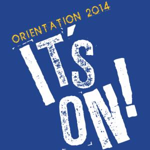 13-001-ORIENTATION