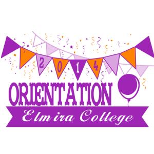 12-096-ORIENTATION