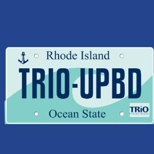 12-016-TRIO