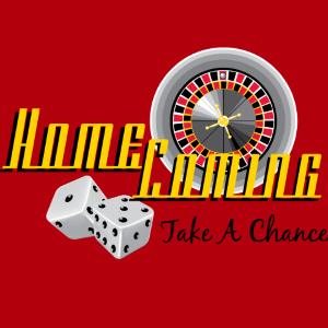 11-045-HOMECOMING