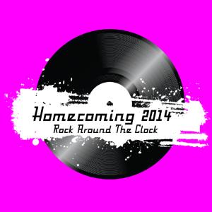 11-040-HOMECOMING