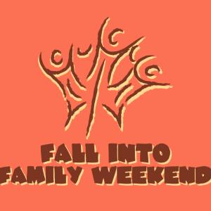 08-104-FAMILY